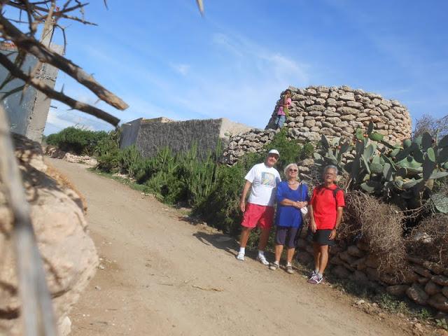 24 octobre 2012 - les tazotas 122